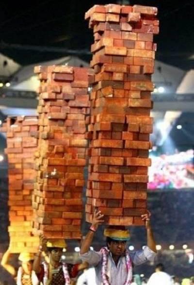 brickbalance