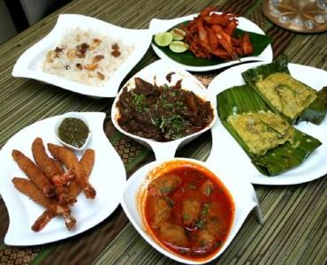 bengali shishes
