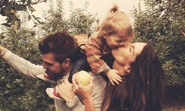 lovingfamily