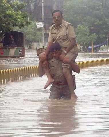 policemanfails