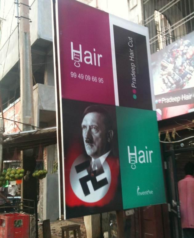 HitlerHairsaloon
