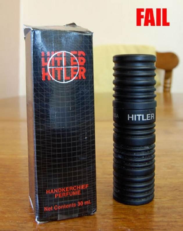 IndianHitlerperfume