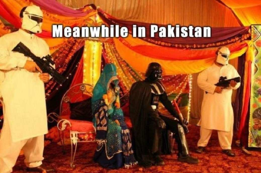 MeanwhileinPakistan