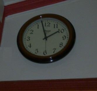 clockfail