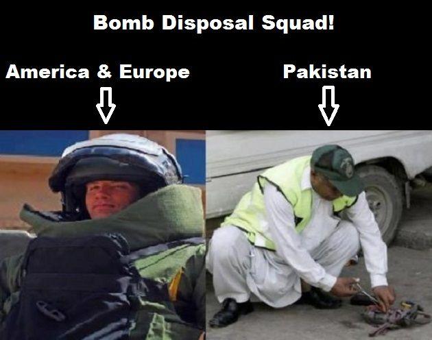 funnyPakistanpic