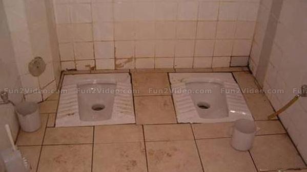 twinbathroom