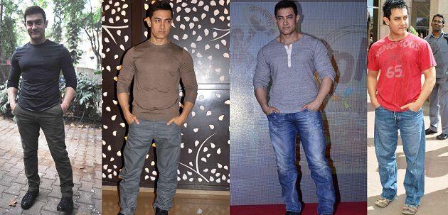 AamirKhan