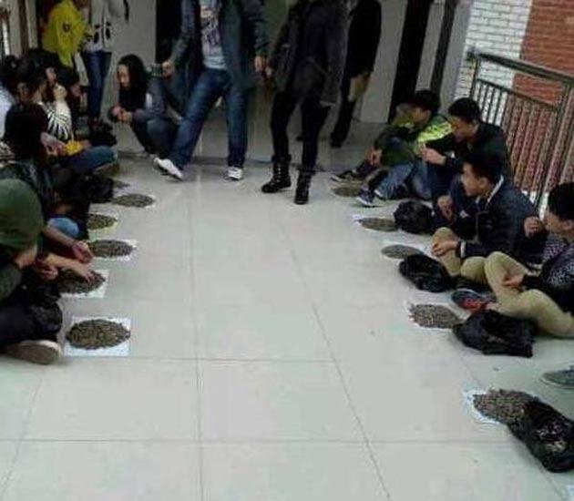Chinastudents