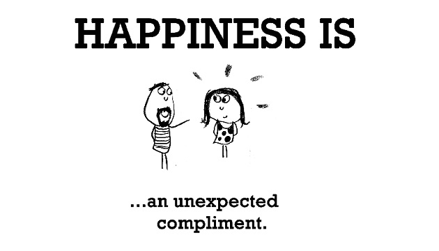 happinessandcompliment