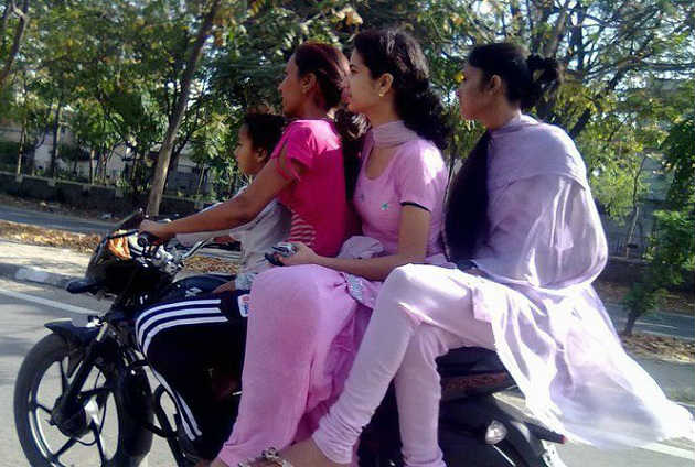 indian hilarious moments Indiasafety