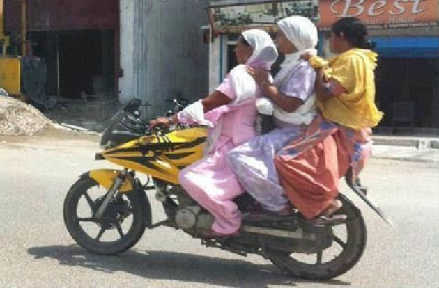indian hilarious moments dhoom