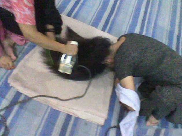 indian hilarious moments girlsmakeup