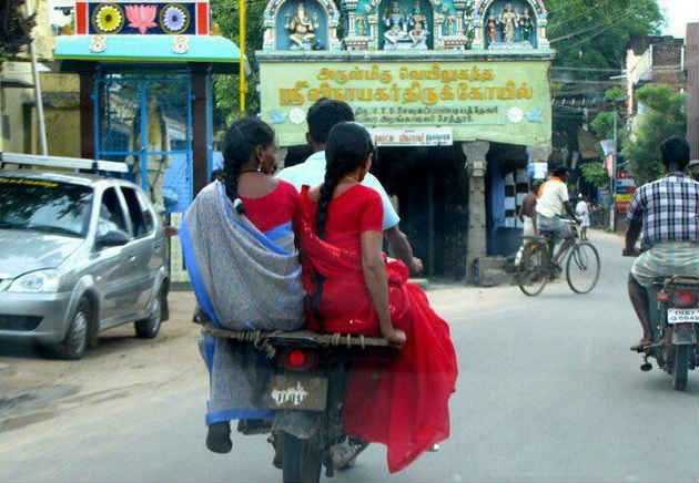 indian hilarious moments jugaadonroad