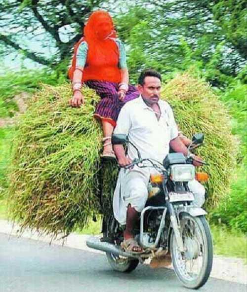 indian hilarious moments onlyinindia