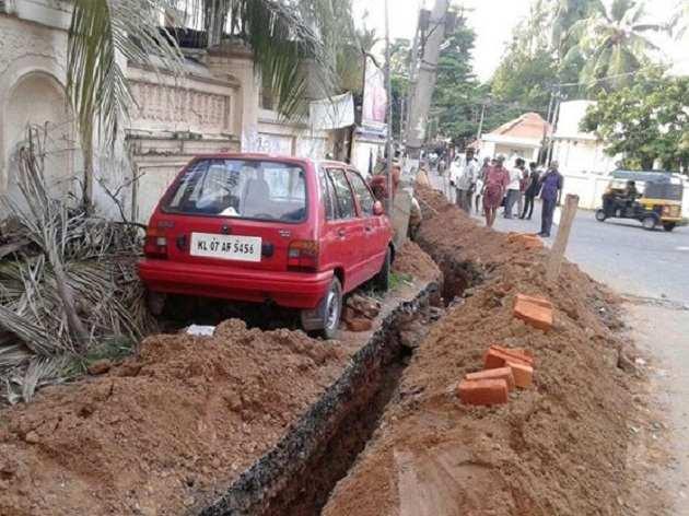 parkingfail
