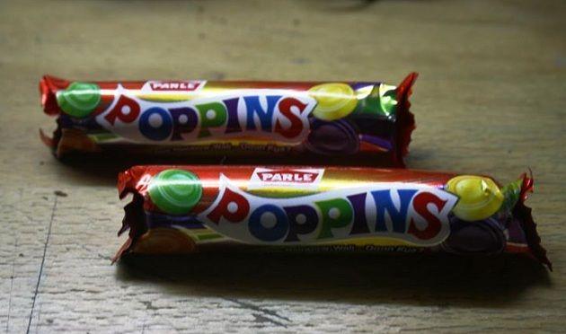 parlepoppins