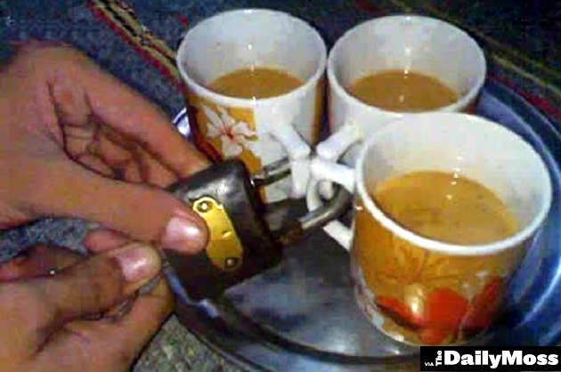 coffeejugaad
