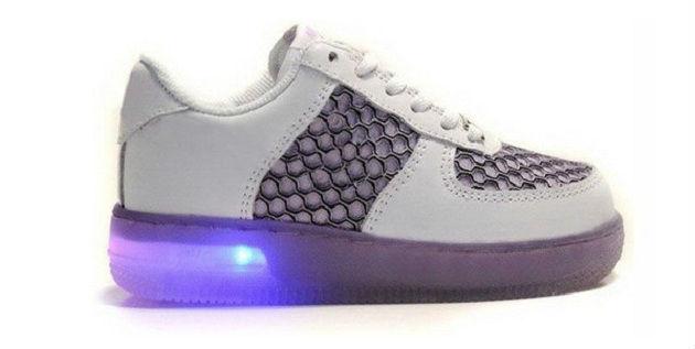 lightshoes