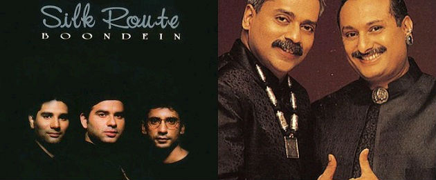 music culture in india 90ssong
