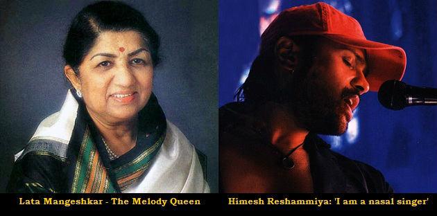 music culture in india lata