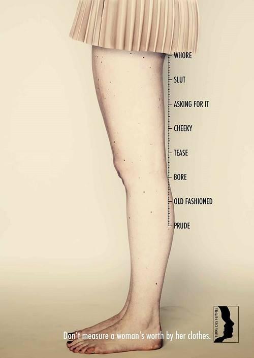womansclothes