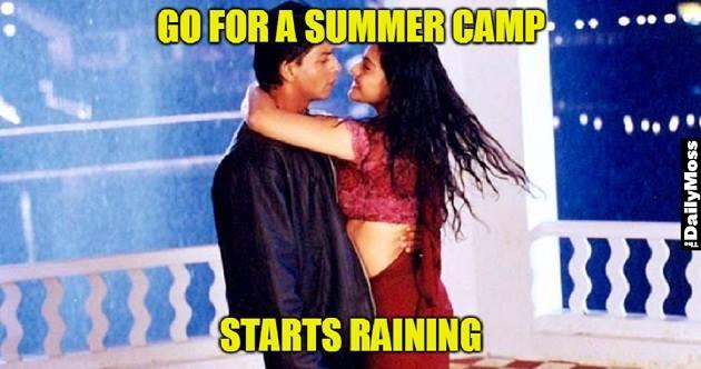 Bollywood memes
