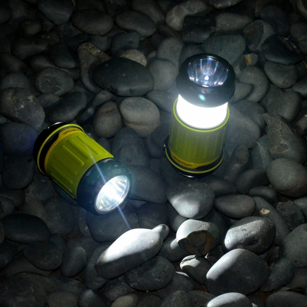 rechargeable camping lantern spotlight hurricane light free product giveaway ann