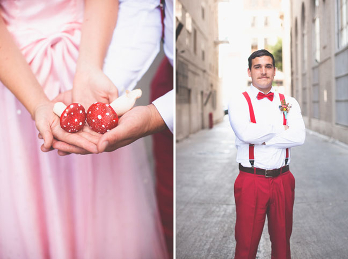 super-mario-inspired-wedding18