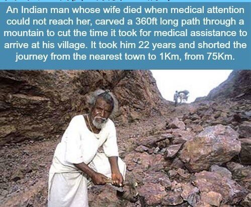 faith-in-humanity-restored-18