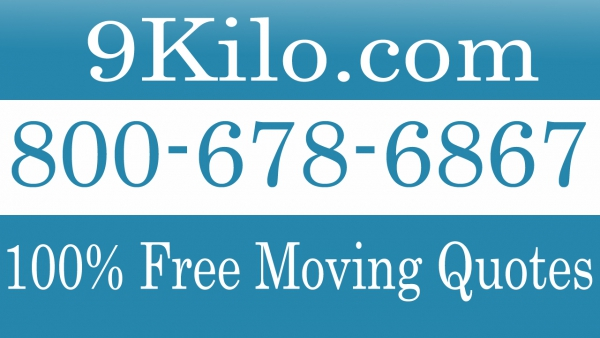Moving Company Quotes >> Top Five Home Moving Companies In America Movers For All