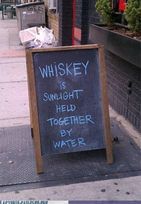 funny alcoholism
