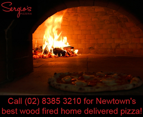 enjoy traditional wood fired pizza amp gluten free italian food by visiting serg