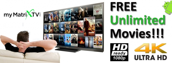 get the best android tv box with this incredible hi tech online media device