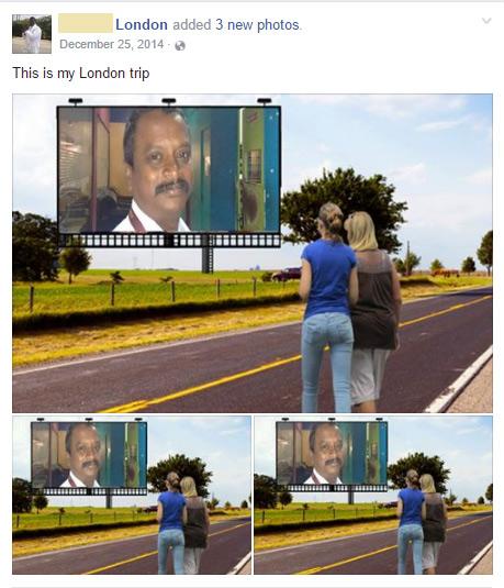 indian photoshop experts