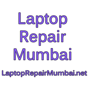 the top laptop repair pros for a quality same day reparation in mumbai
