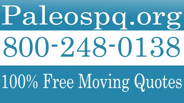 what to look out for when moving home ensure a good move this