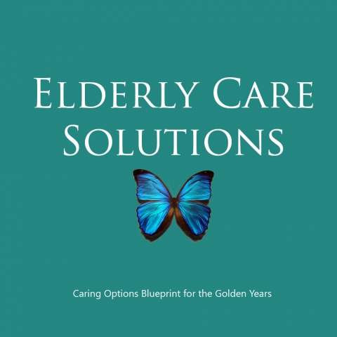 caring for the elderly a reference guide for senior care