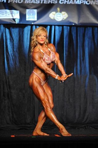 new resource for women s bodybuilding physique and figure competitors to rent hi