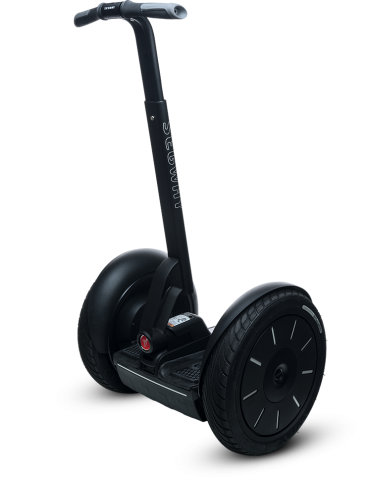 The Ninebot Segway Mini Pro Scooter Review For All Pros Amp Cons You Need To