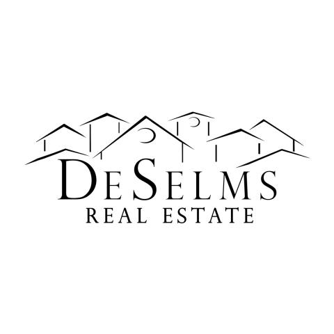 5 deselms real estate agents among night s big winners