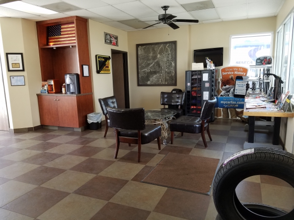 find the best used cars for sale amp premier auto service available in banning i