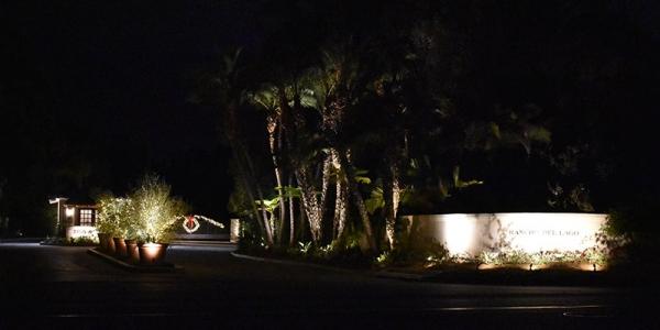 la jolla neighborhood specalists in landscape lighting design amp installation f