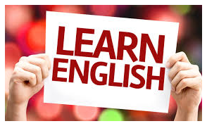 learning english can help take your business to the next level by checking out w