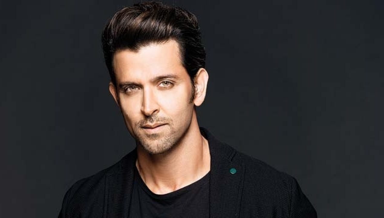 Hrithik Roshan old bollywood actors