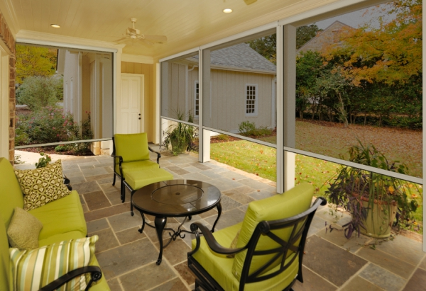 The Best Calgary Awnings For Bug Protection, Sun Shading ...
