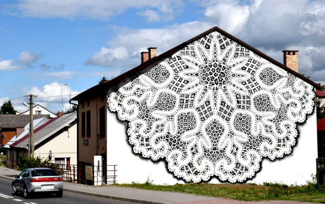 Street Masterpieces