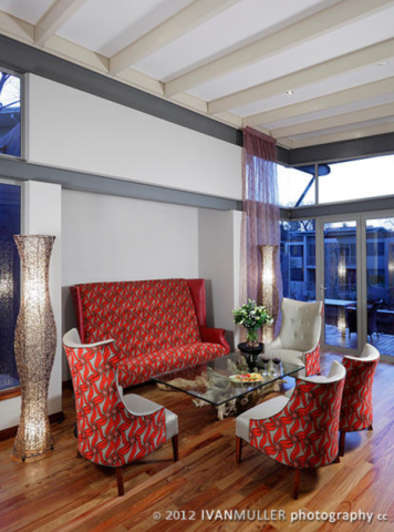 get the best sandton johannesburg commercial amp personal photography amp visual