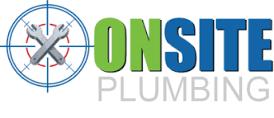 get the ultimate 24 hour emergency plumbing repair service in the phoenix az met