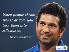 Clever Quotes From Indian Celebrities