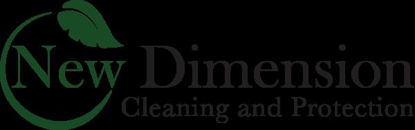 Fabric Cleaning Company In Foxboro MA
